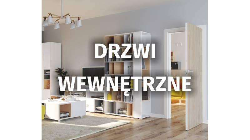Najmodniejsze drzwi 2021 - styl loftowy – nowoczesne drzwi modern loft - 788_1.jpg