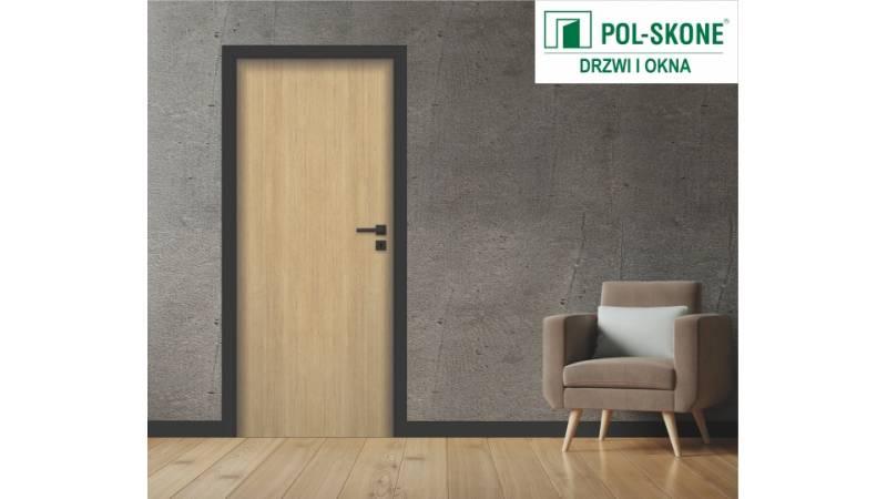 Najmodniejsze drzwi 2021 - styl loftowy – nowoczesne drzwi modern loft - 788_2.jpg