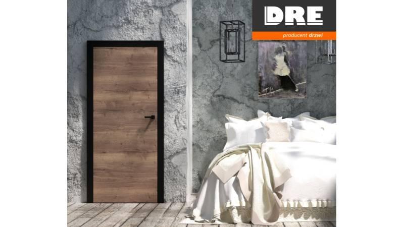Najmodniejsze drzwi 2021 - styl loftowy – nowoczesne drzwi modern loft - 788_4.jpg