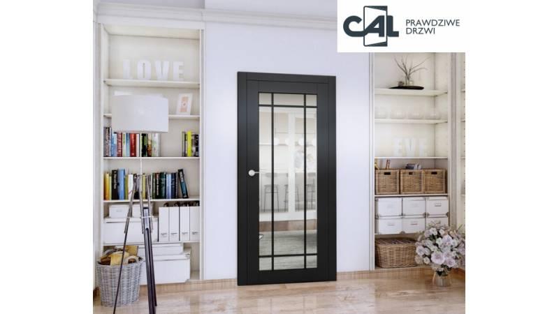 Najmodniejsze drzwi 2021 - styl loftowy – nowoczesne drzwi modern loft - 788_6.jpg