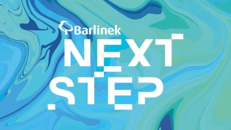 Rewolucyjna WODOODPORNA PODŁOGA DREWNIANA Barlinek Next Step - 806_0.jpg