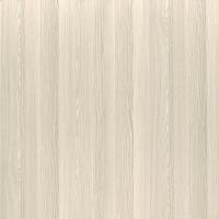 Orzech bielony