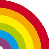 kolory palet RAL i NCS