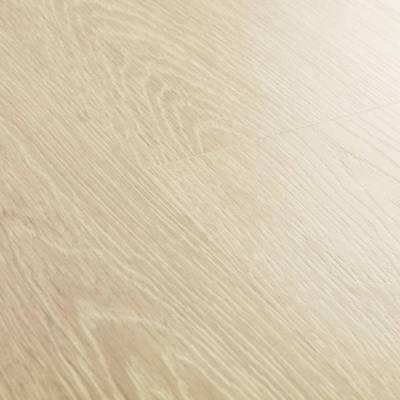 Panele podłogowe Dąb Estate beżowy