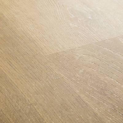 Panele podłogowe Dąb Riva naturalny