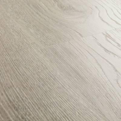 Panele podłogowe Dąb Newcastle szary