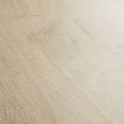 Panele podłogowe Dąb Wenecja beżowy