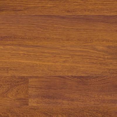 Panele podłogowe Merbau Naturalny Satynowy