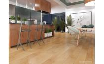 Panele podłogowe Dąb Livorno