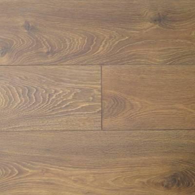 Panele podłogowe Dąb Garda