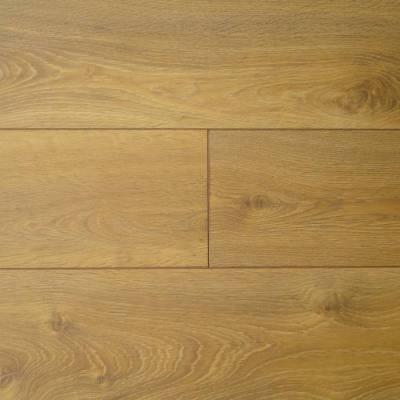Panele podłogowe Dąb Rimini