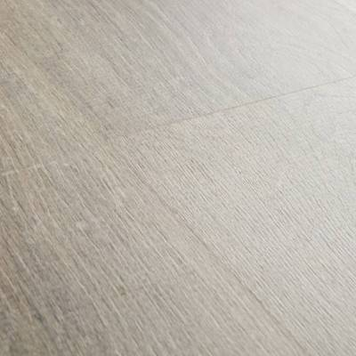 Panele podłogowe Dąb Wenecja szary