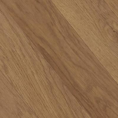 Panele podłogowe Ungherese Rovere Naturale
