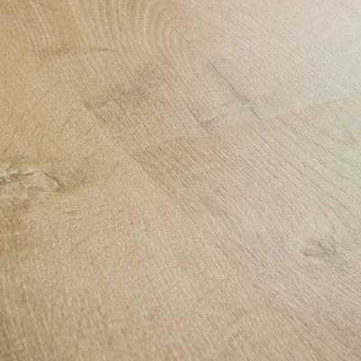 Panele podłogowe Dąb Wenecja naturalny