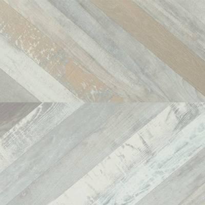 Panele podłogowe Ungherese Bianco Vintage