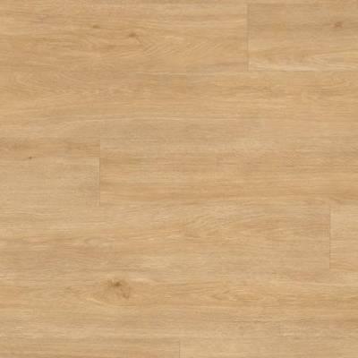 Podłoga winylowa Dąb Jedwabny ciepły naturalny