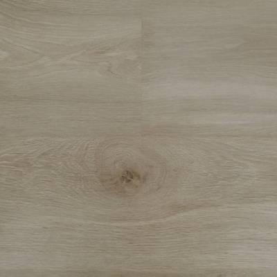 Panele podłogowe Dąb Syberyjski