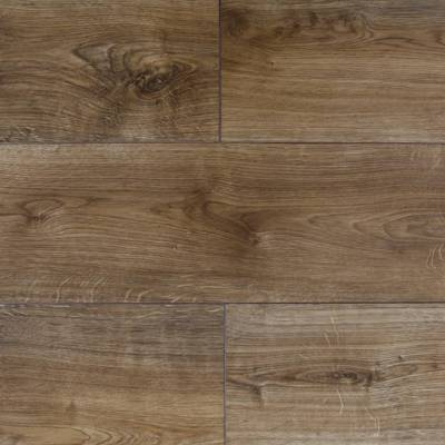 Panele podłogowe Dąb Mohican