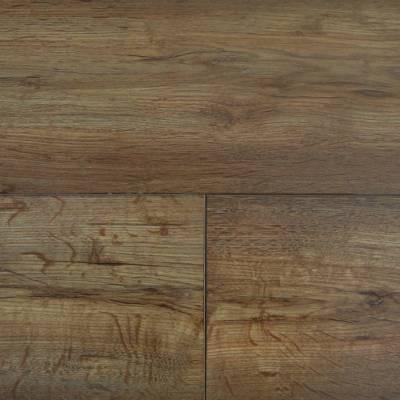 Panele podłogowe Dąb Canion