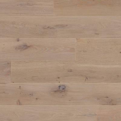 Podłoga drewniana Blue Mountain Oak