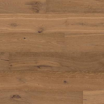 Podłoga drewniana Cinnamon Oak