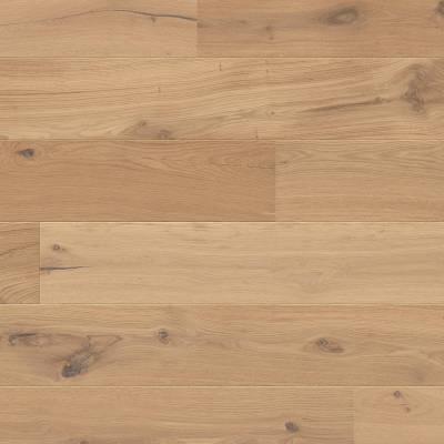 Podłoga drewniana Country Raw Oak