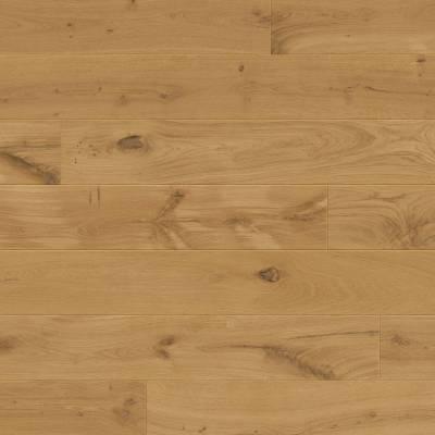 Podłoga drewniana Sunset Oak