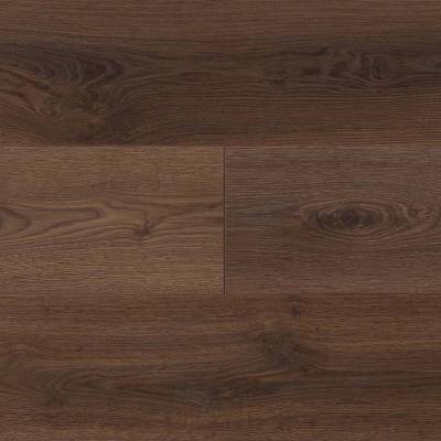 Panele podłogowe Drzewo Sandałowe