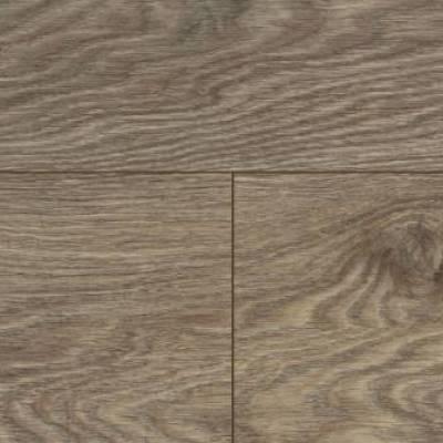 Panele podłogowe Dąb Geranium