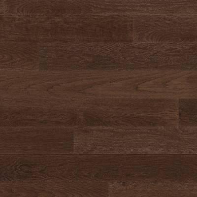 Podłoga drewniana Coffee Brown Oak