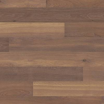 Podłoga drewniana Cappuccino Oak