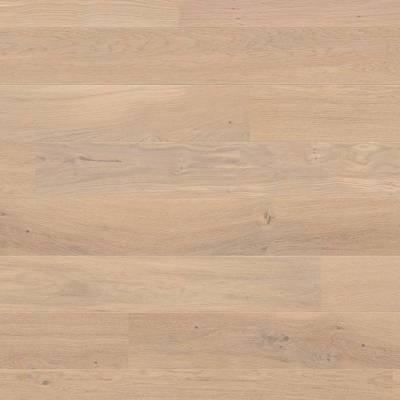 Podłoga drewniana Oak Himalayan White