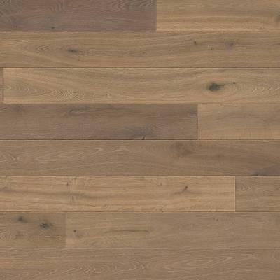 Podłoga drewniana Nutmeg oak
