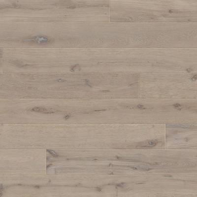Podłoga drewniana Dusk oak