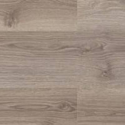 Panele podłogowe Orzech Secesja