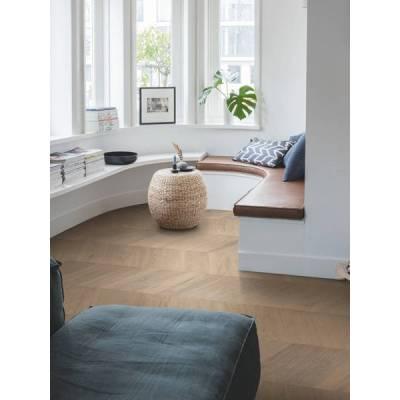 Podłoga drewniana Eclipse Oak
