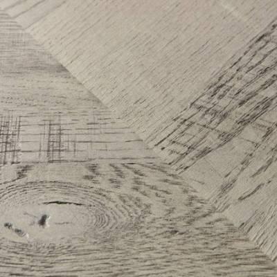 Podłoga drewniana Industrial Oak