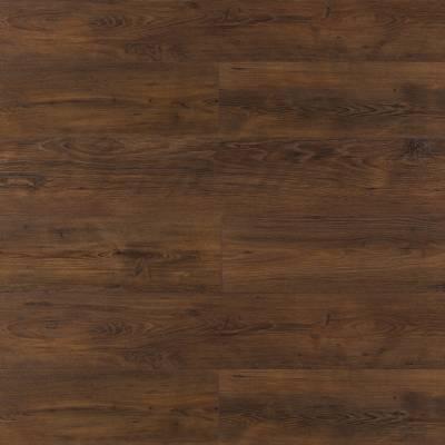 Panele podłogowe Dąb Leonardo
