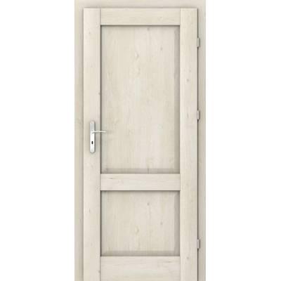 Drzwi Wewnętrzne Porta BALANCE model A.0