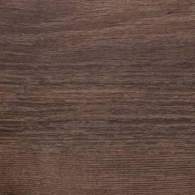 Panele podłogowe Dąb Rock