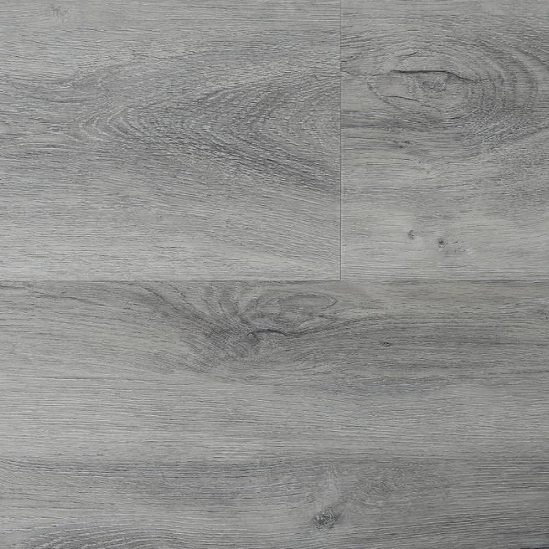 Podłoga Winylowa