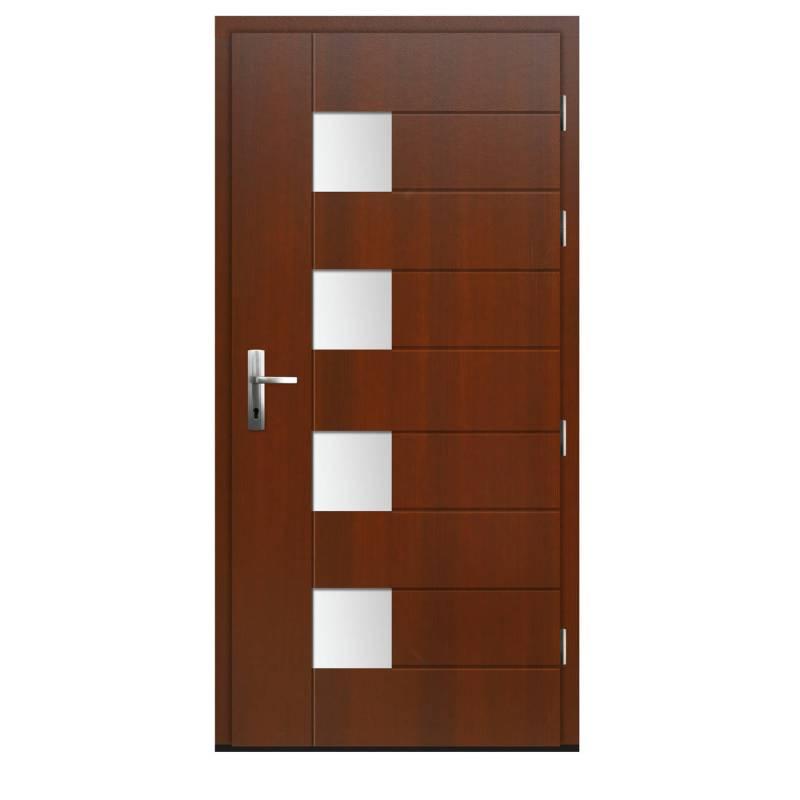 Drzwi zewnętrzne Zbigniew