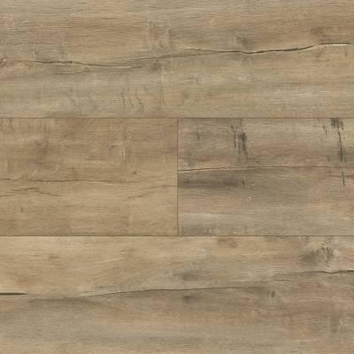 Panele podłogowe Dąb Buckingham