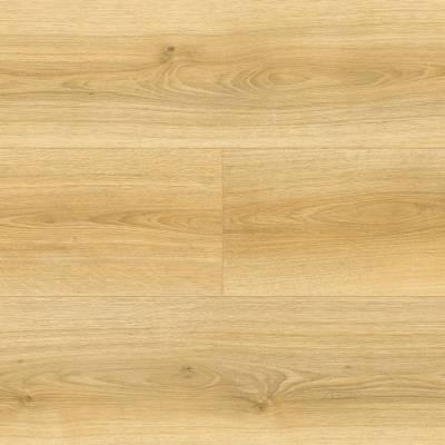 Panele podłogowe Dąb Oxford