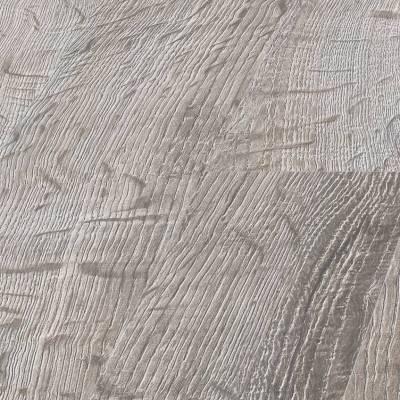 Panele podłogowe Dąb Queen's