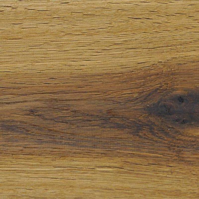 Podłoga drewniana  (kopia)
