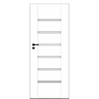 Drzwi wewnętrzne Reva 1