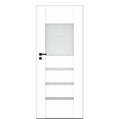 Drzwi wewnętrzne Reva 2