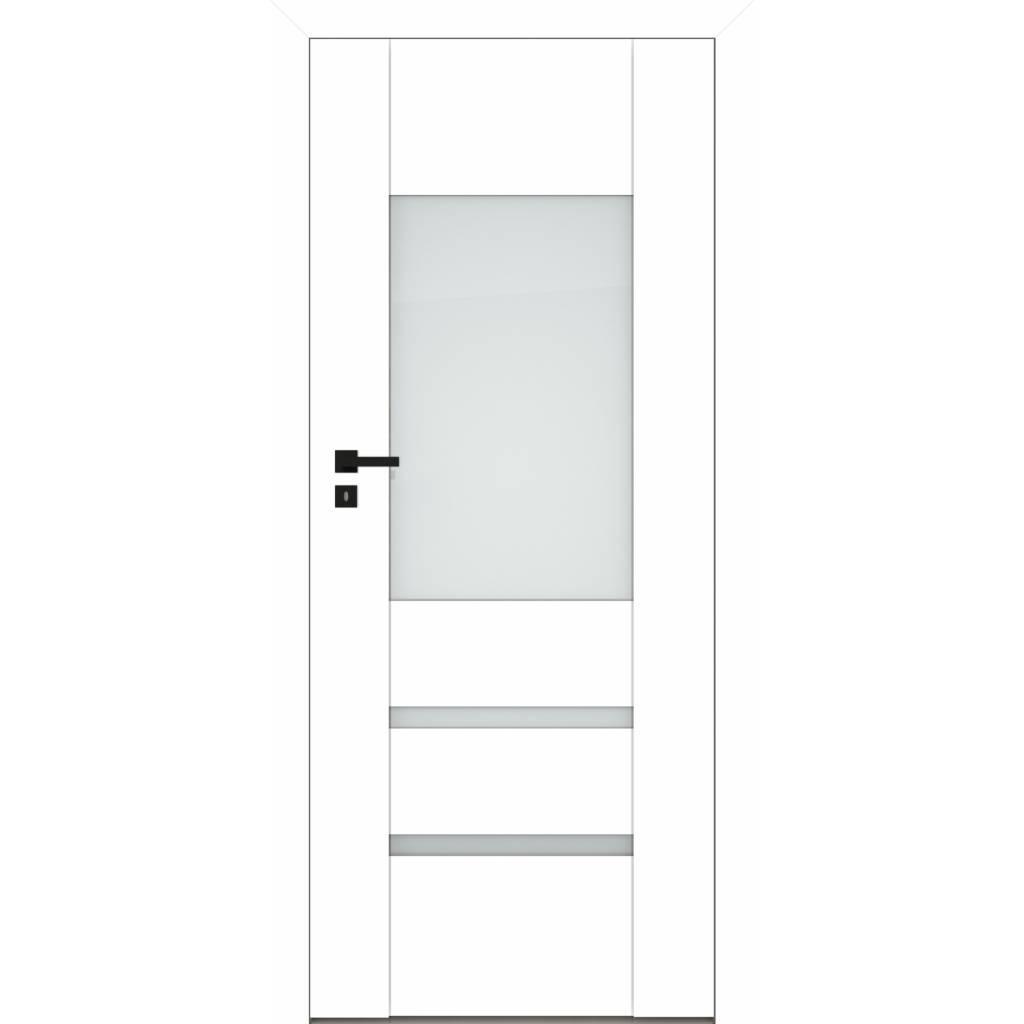 Drzwi wewnętrzne Reva 3