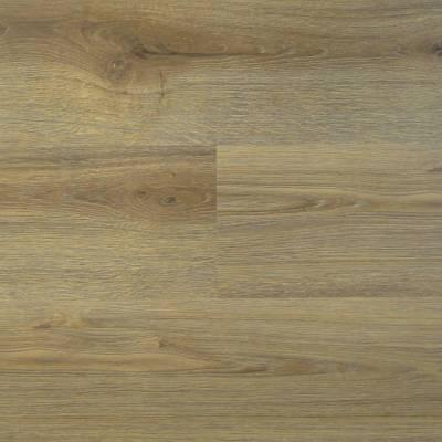 Panele podłogowe  Dąb Vesely